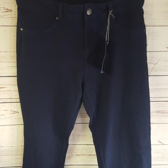 ca1f66a35020c Poplooks Jeans | Premium Jeggings | Poshmark